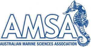 Australian Marine Sciences Association
