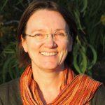 Sabine Dittmann